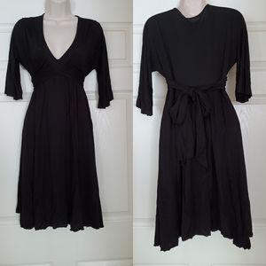 Velvet by Graham and Spencer Anthropologie Dress S